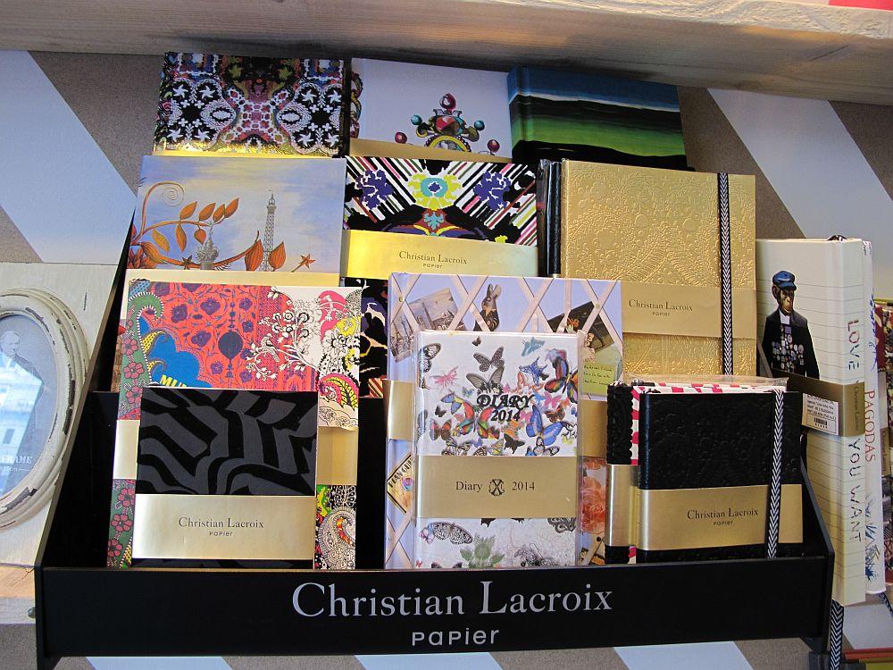 adelaparvu.com despre cadouri colorate si decoratiuni colorate in Bucuresti, Clou Boutique (18)