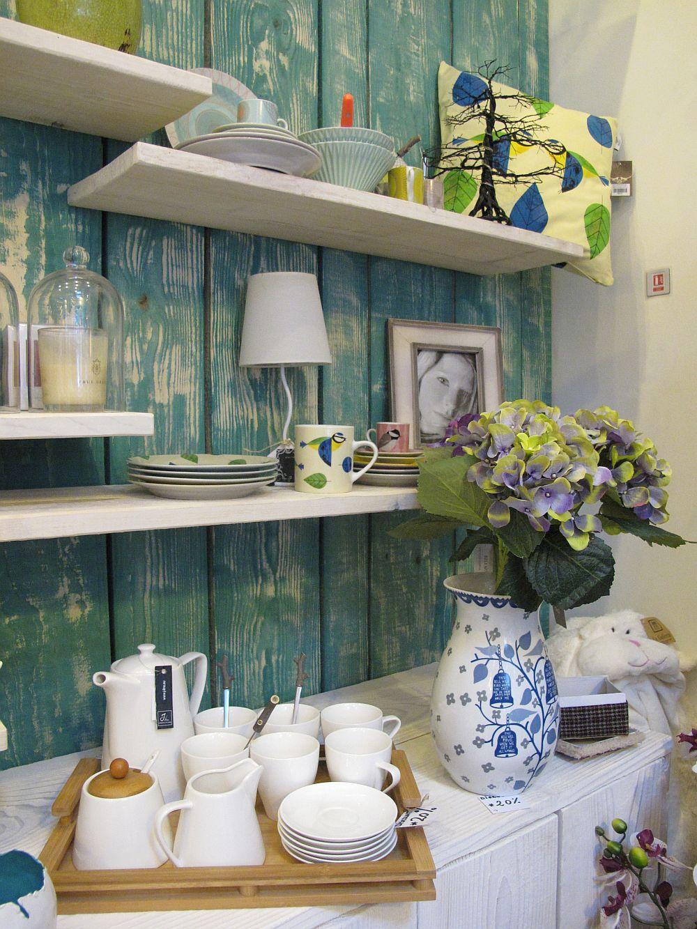 adelaparvu.com despre cadouri colorate si decoratiuni colorate in Bucuresti, Clou Boutique (21)