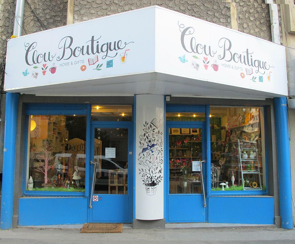 adelaparvu.com despre cadouri colorate si decoratiuni colorate in Bucuresti, Clou Boutique (23)