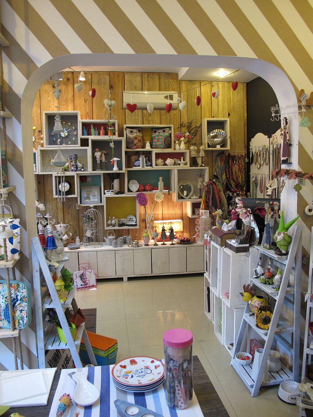 adelaparvu.com despre cadouri colorate si decoratiuni colorate in Bucuresti, Clou Boutique (5)