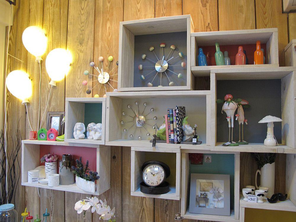 adelaparvu.com despre cadouri colorate si decoratiuni colorate in Bucuresti, Clou Boutique (9)