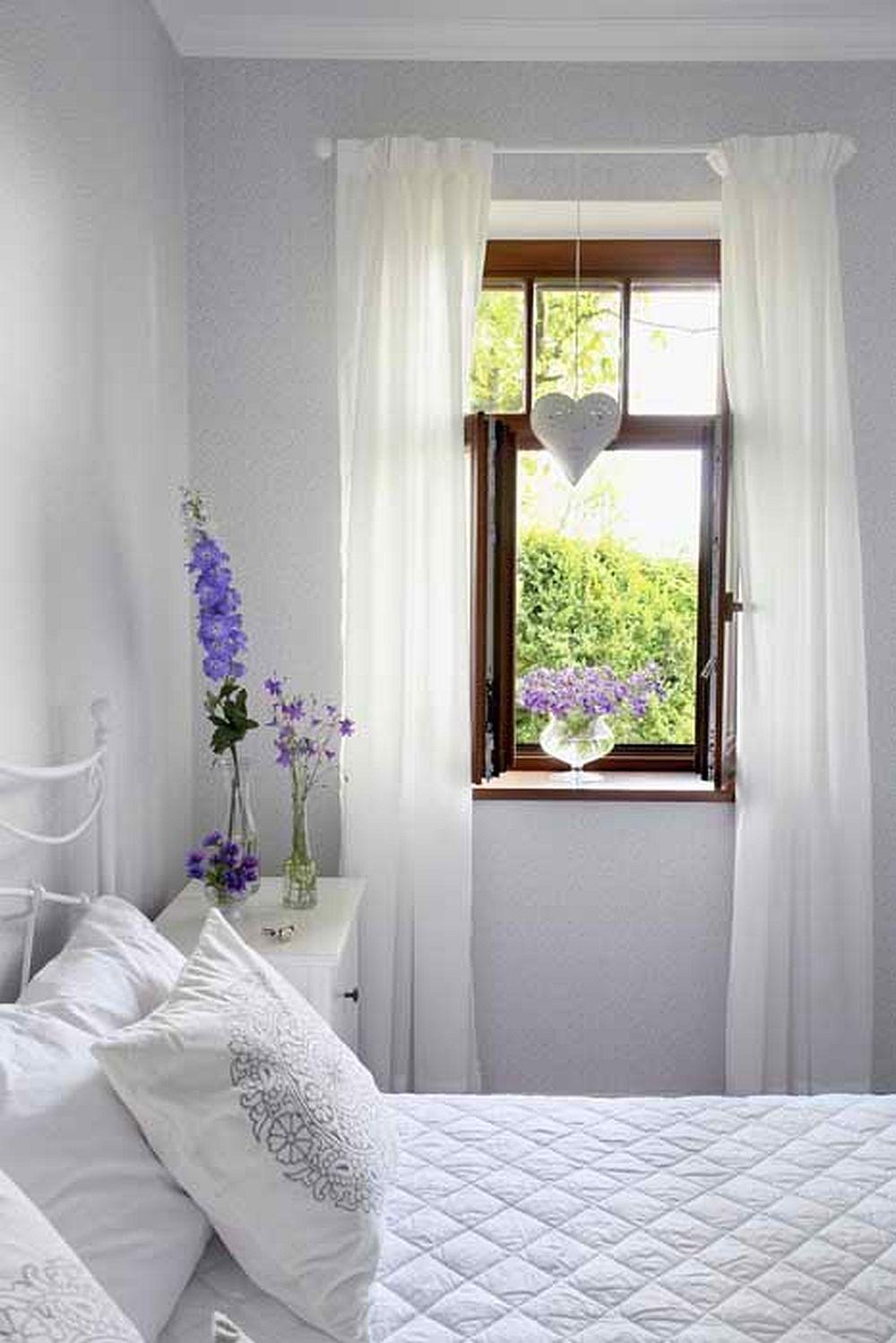 adelaparvu.com despre casa cu exterior rustic, interior modern, amenajare scandinava, casa Polonia, Foto Aneta Tryczynska (13)
