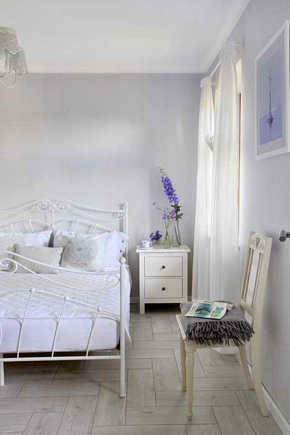 adelaparvu.com despre casa cu exterior rustic, interior modern, amenajare scandinava, casa Polonia, Foto Aneta Tryczynska (16)