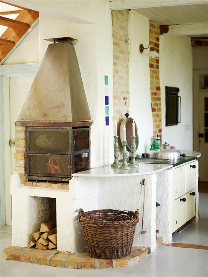 adelaparvu.com despre casa de familie, casa suedeza, Foto Nicklas Rudfell, Hus and Hem  (10)