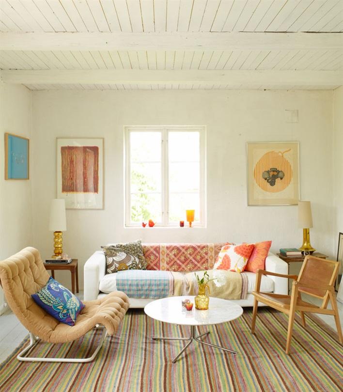 adelaparvu.com despre casa de familie, casa suedeza, Foto Nicklas Rudfell, Hus and Hem  (11)