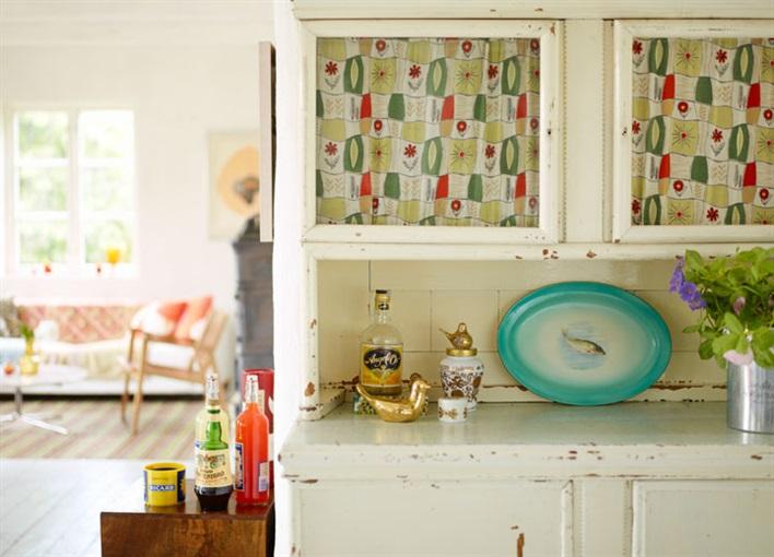 adelaparvu.com despre casa de familie, casa suedeza, Foto Nicklas Rudfell, Hus and Hem  (12)