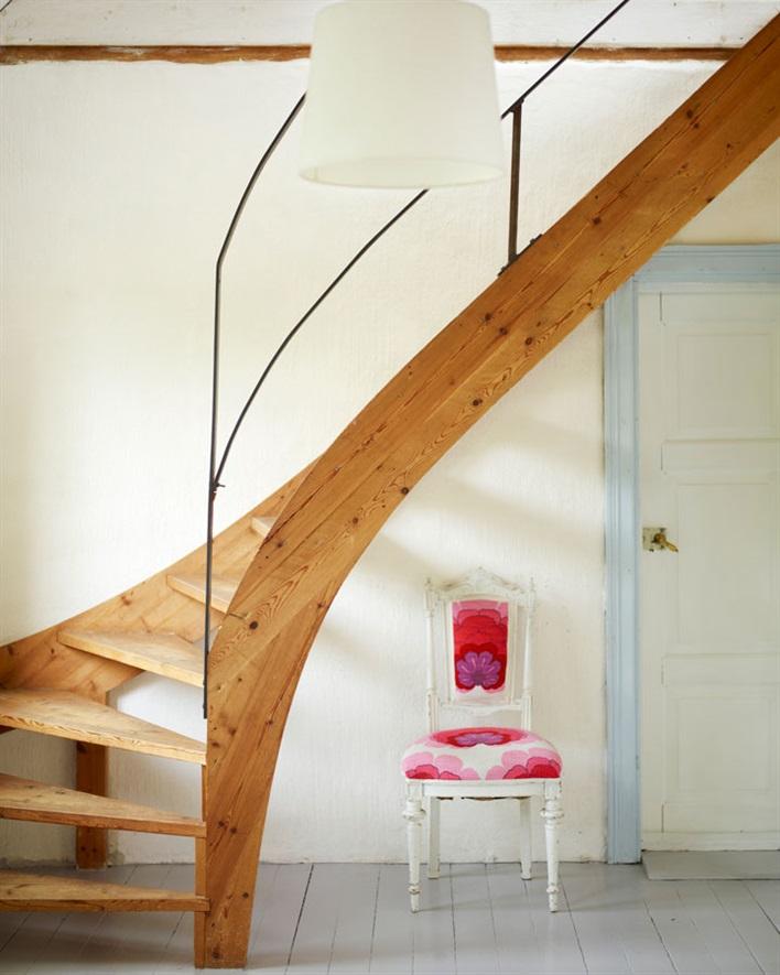 adelaparvu.com despre casa de familie, casa suedeza, Foto Nicklas Rudfell, Hus and Hem  (13)