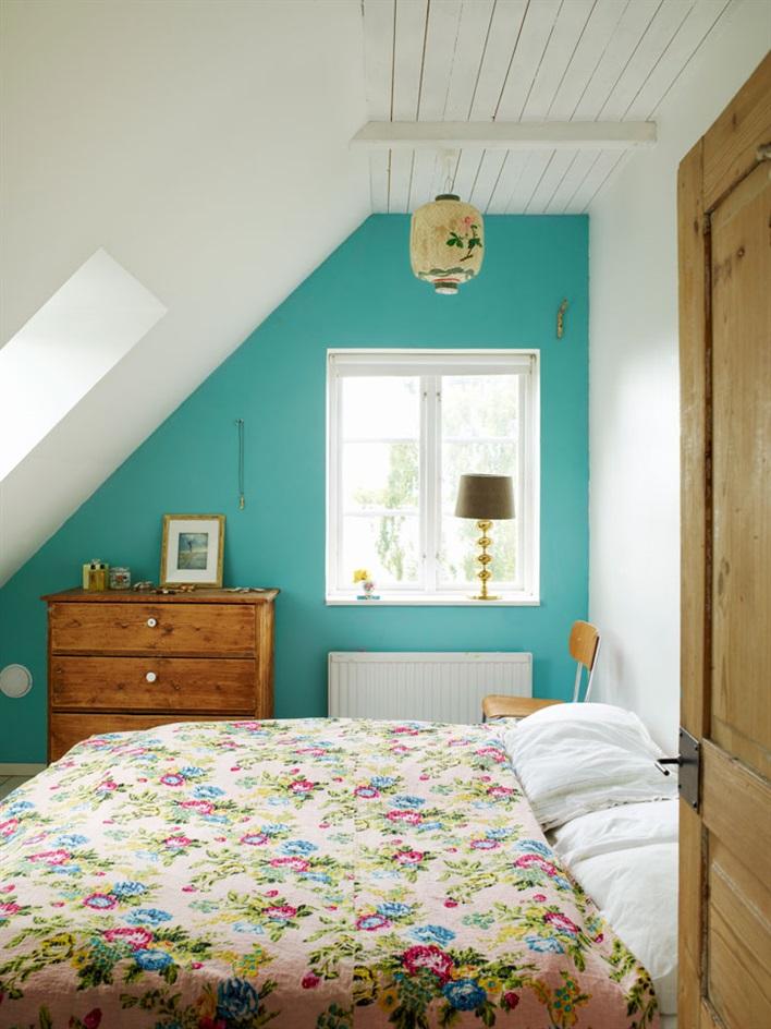 adelaparvu.com despre casa de familie, casa suedeza, Foto Nicklas Rudfell, Hus and Hem  (14)