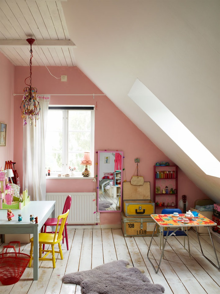 adelaparvu.com despre casa de familie, casa suedeza, Foto Nicklas Rudfell, Hus and Hem  (15)