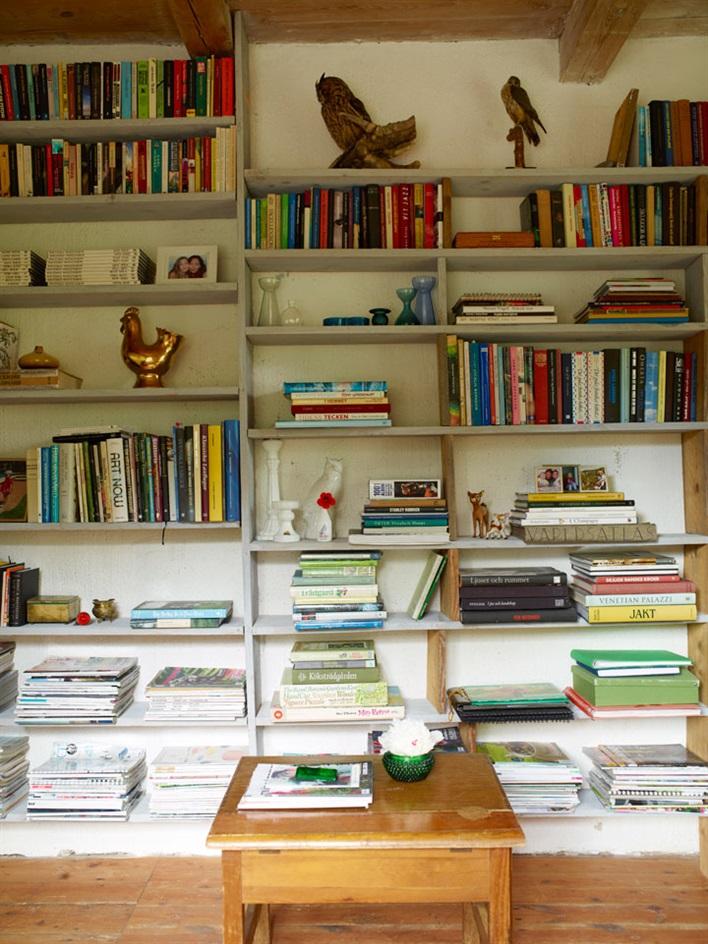 adelaparvu.com despre casa de familie, casa suedeza, Foto Nicklas Rudfell, Hus and Hem  (16)