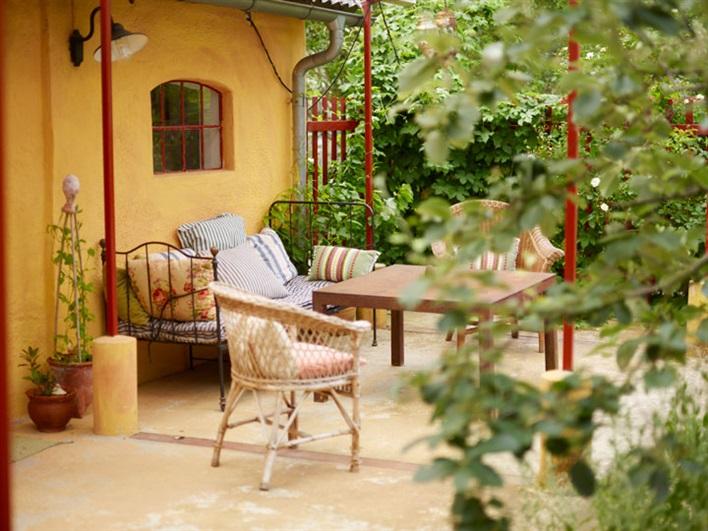 adelaparvu.com despre casa de familie, casa suedeza, Foto Nicklas Rudfell, Hus and Hem  (2)