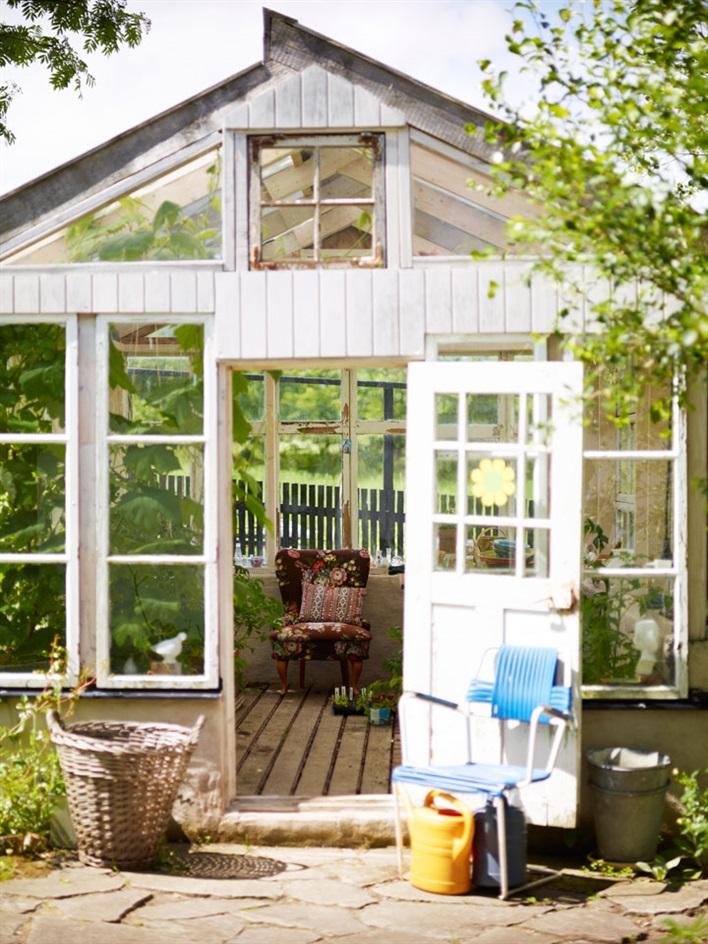 adelaparvu.com despre casa de familie, casa suedeza, Foto Nicklas Rudfell, Hus and Hem  (3)