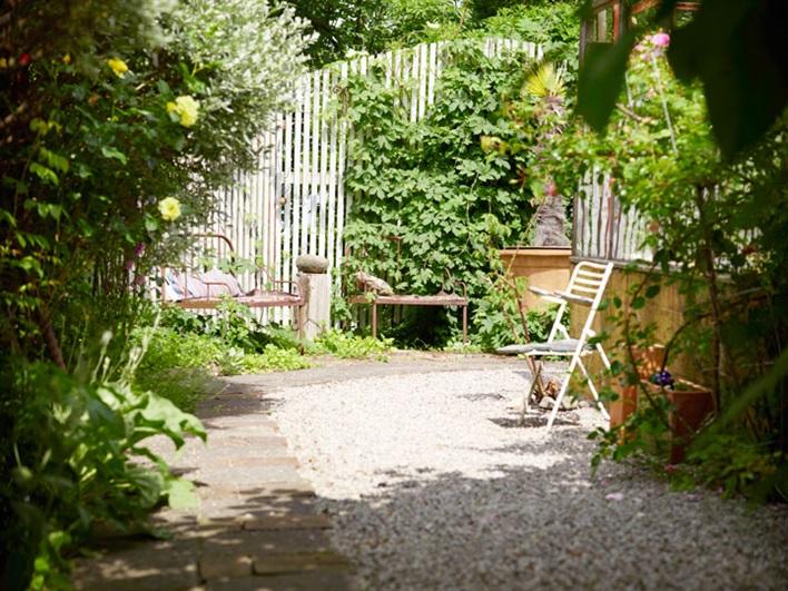adelaparvu.com despre casa de familie, casa suedeza, Foto Nicklas Rudfell, Hus and Hem  (4)