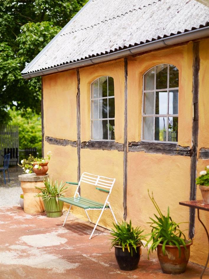adelaparvu.com despre casa de familie, casa suedeza, Foto Nicklas Rudfell, Hus and Hem  (6)