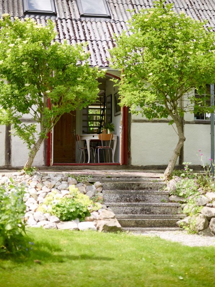 adelaparvu.com despre casa de familie, casa suedeza, Foto Nicklas Rudfell, Hus and Hem  (7)