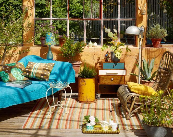 adelaparvu.com despre casa de familie, casa suedeza, Foto Nicklas Rudfell, Hus and Hem