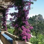 adelaparvu.com despre casa de vacanta in Italia, casa Matteo Thun in Capri (11)