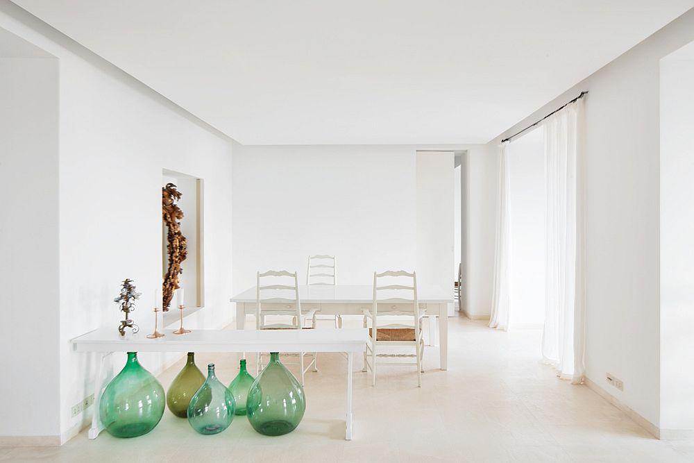 adelaparvu.com despre casa de vacanta in Italia, casa Matteo Thun in Capri (16)