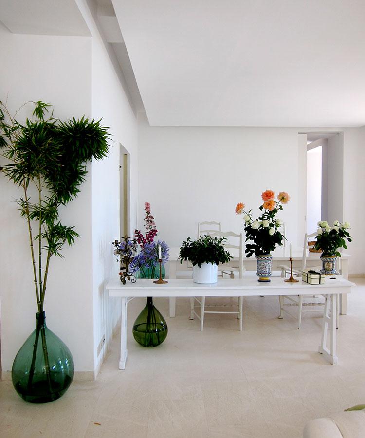 adelaparvu.com despre casa de vacanta in Italia, casa Matteo Thun in Capri (18)