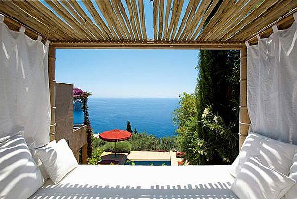 adelaparvu.com despre casa de vacanta in Italia, casa Matteo Thun in Capri (23)
