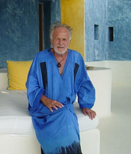Gianfranco Brignore