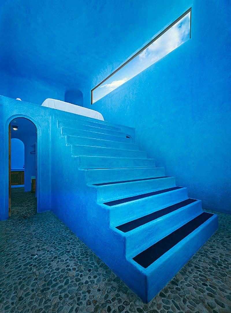 adelaparvu.com despre casa in Mexic, Tigre del Mar, Casa Tigre, arh Jean Claude Galibert, Foto James Silverman(21)
