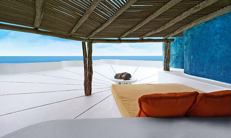adelaparvu.com despre casa in Mexic, Tigre del Mar, Casa Tigre, arh Jean Claude Galibert, Foto James Silverman(34)