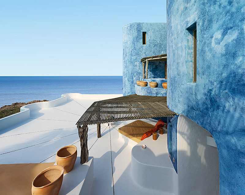 adelaparvu.com despre casa in Mexic, Tigre del Mar, Casa Tigre, arh Jean Claude Galibert, Foto James Silverman(41)