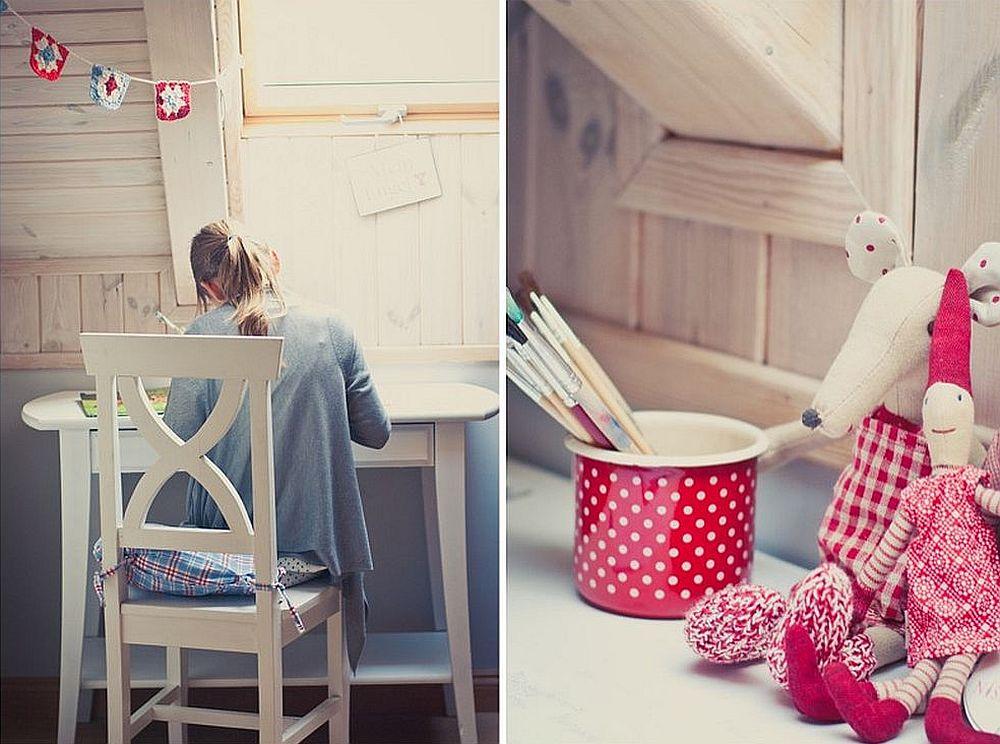 adelaparvu.com despre casa in stil scandinav, casa de blogger, Minty House, Foto Ewa Szymczak (16)