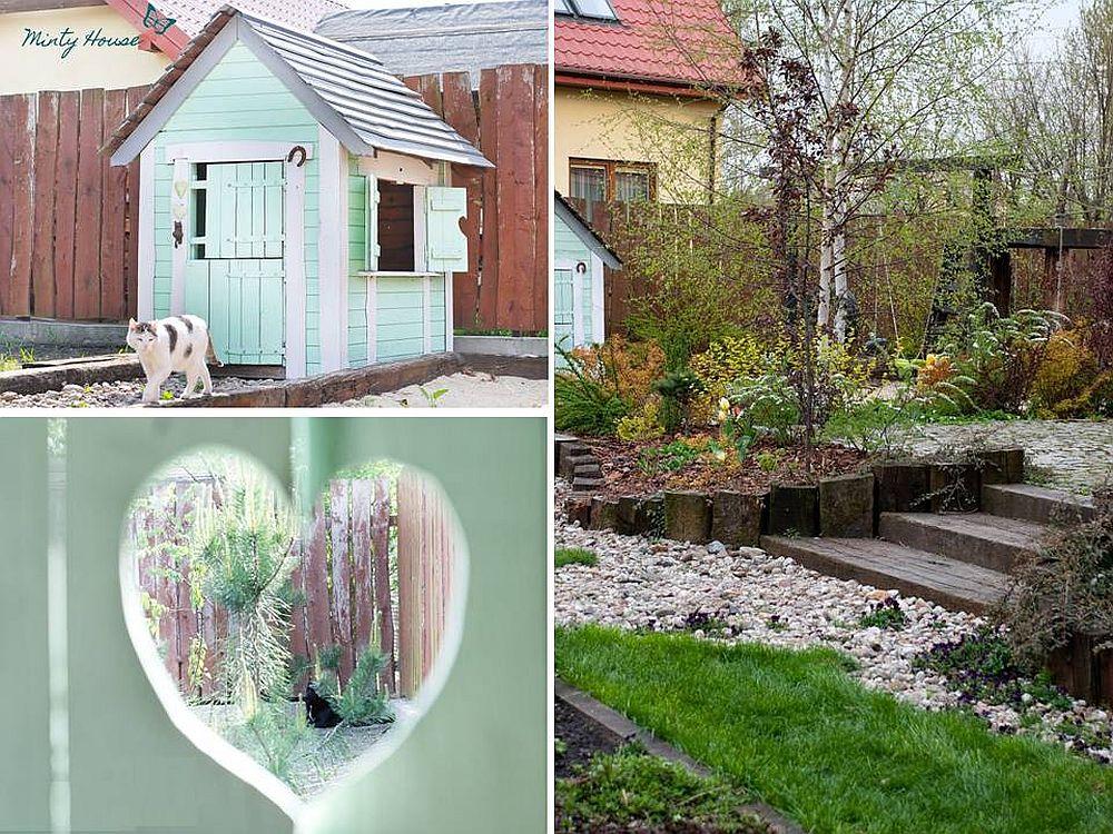 adelaparvu.com despre casa in stil scandinav, casa de blogger, Minty House, Foto Ewa Szymczak (2)
