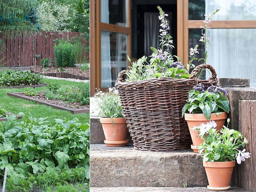 adelaparvu.com despre casa in stil scandinav, casa de blogger, Minty House, Foto Ewa Szymczak (3)