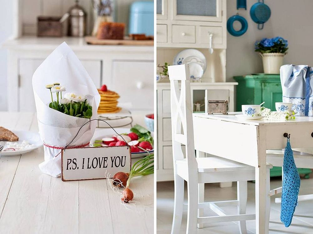adelaparvu.com despre casa in stil scandinav, casa de blogger, Minty House, Foto Ewa Szymczak (6)