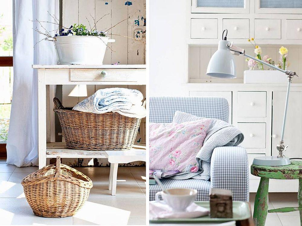 adelaparvu.com despre casa in stil scandinav, casa de blogger, Minty House, Foto Ewa Szymczak (7)