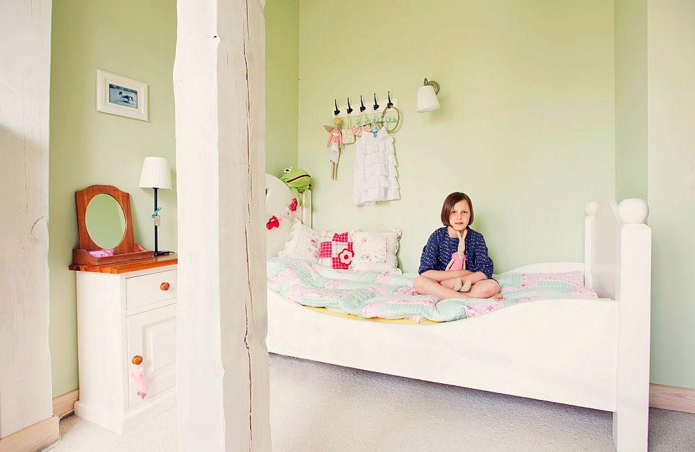 adelaparvu.com despre casa in stil scandinav, casa de blogger, Minty House, despre,  Ewa Szymczak, Foto Marzena Wasilewska
