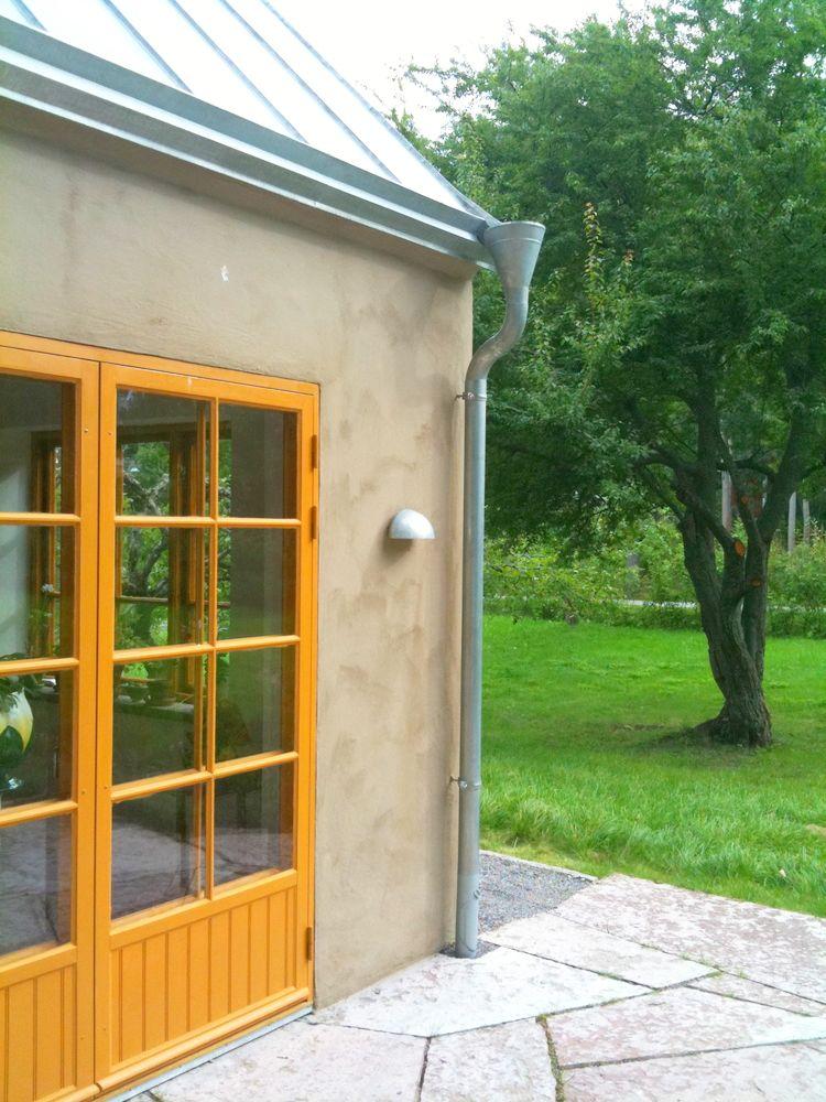 adelaparvu.com despre casa mica 40 mp, arhitect Buster Delin, casa suedeza (11)