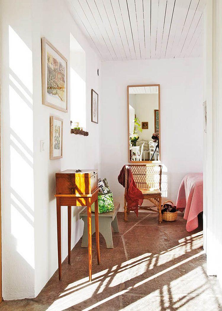 adelaparvu.com despre casa mica 40 mp, arhitect Buster Delin, casa suedeza (3)