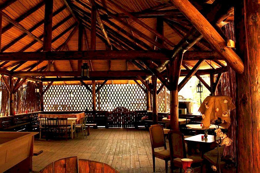 adelaparvu.com despre case traditionale romanesti, Casa Poveste, Campulung Moldovenesc, Romania, bedand breakfast Romania (12)