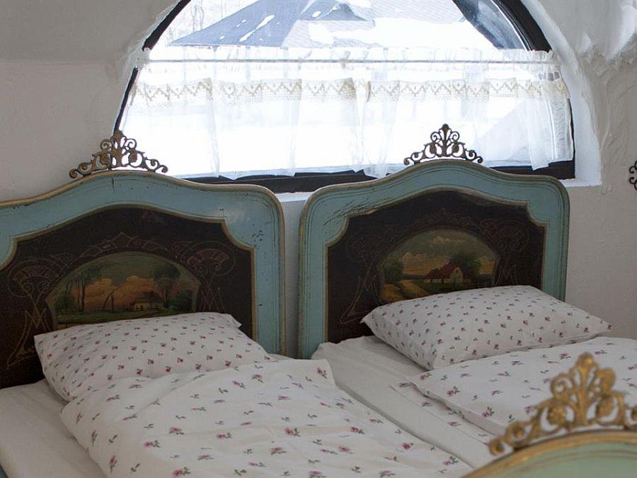 adelaparvu.com despre case traditionale romanesti, Casa Poveste, Campulung Moldovenesc, Romania, bedand breakfast Romania (5)