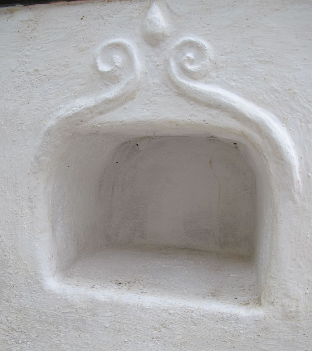 adelaparvu.com despre cuptor de paine intr-o gradina din Bucuresti, mester Attila Kolozsi (6)