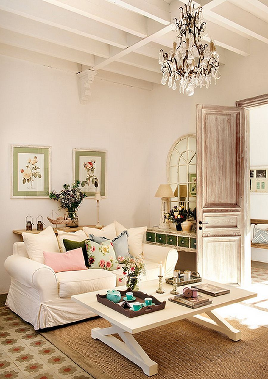 adelaparvu.com despre fosta gara transformata in casa de vacanta, Villa Station, Ses Salines, Spania, designer Catalina Socias (12)