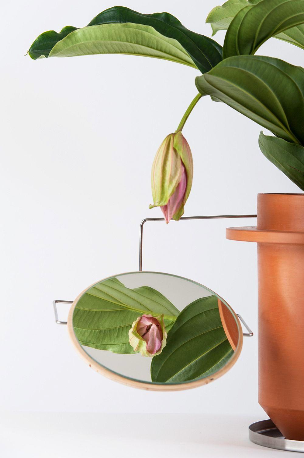 adelaparvu.com despre ghivece cu accesorii, colectia Phytophiler, designeri Dossofiorito, Foto Omar Nadalini (12)