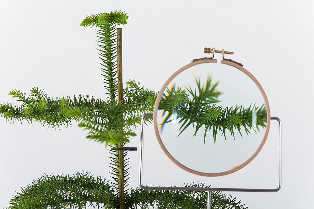 adelaparvu.com despre ghivece cu accesorii, colectia Phytophiler, designeri Dossofiorito, Foto Omar Nadalini (2)
