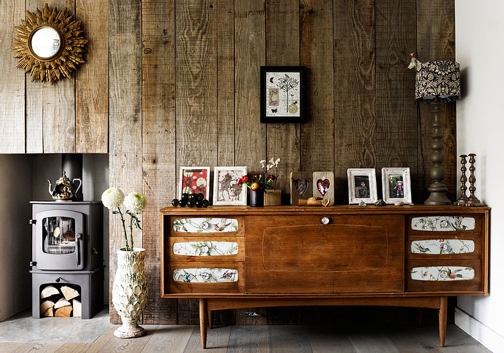 adelaparvu.com despre interioare rustic moderne, stilul modern rustic (12)