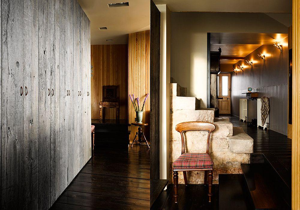 adelaparvu.com despre interioare rustic moderne, stilul modern rustic (15)