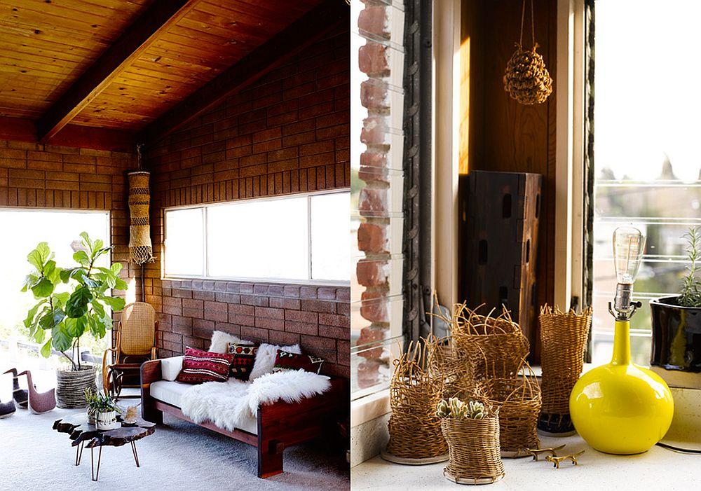 adelaparvu.com despre interioare rustic moderne, stilul modern rustic (16)