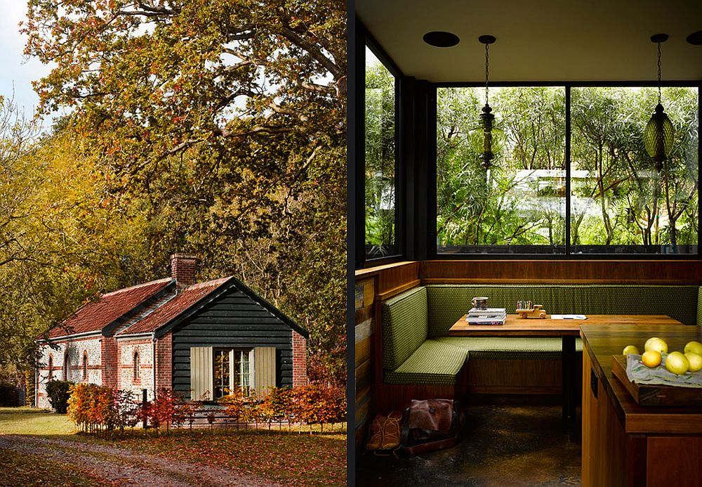 adelaparvu.com despre interioare rustic moderne, stilul modern rustic (2)