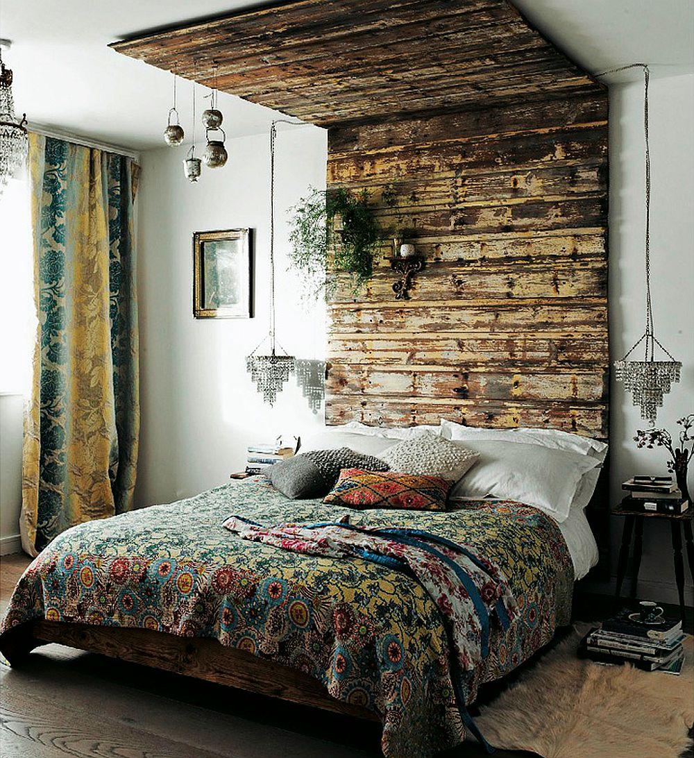 adelaparvu.com despre interioare rustic moderne, stilul modern rustic (20)
