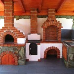 adelaparvu.com despre mesteri priceputi, Lulu Berci din Baia de Fier, gratare, semineuri si sobe, Romanian craftsman (13)