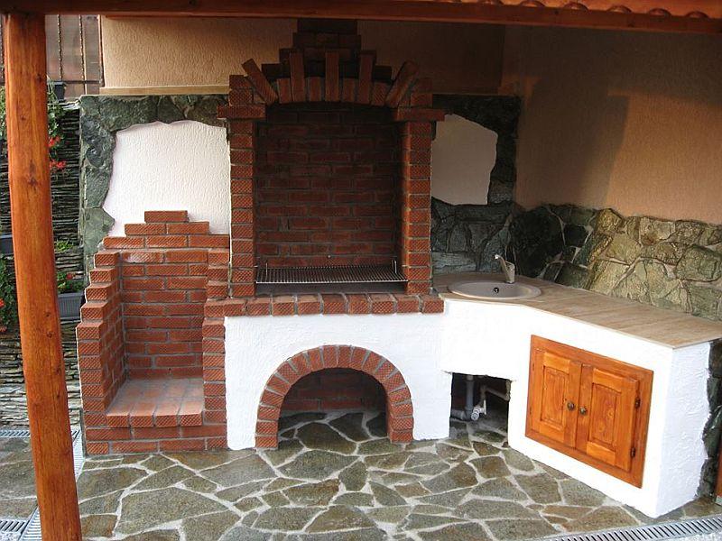 adelaparvu.com despre mesteri priceputi, Lulu Berci din Baia de Fier, gratare, semineuri si sobe, Romanian craftsman (6)