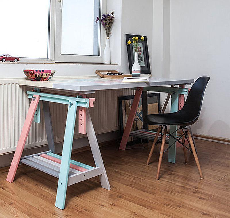 adelaparvu.com despre obiecte Colorfulwood, designeri Andreea Mateescu si Liviu Antonescu (1)